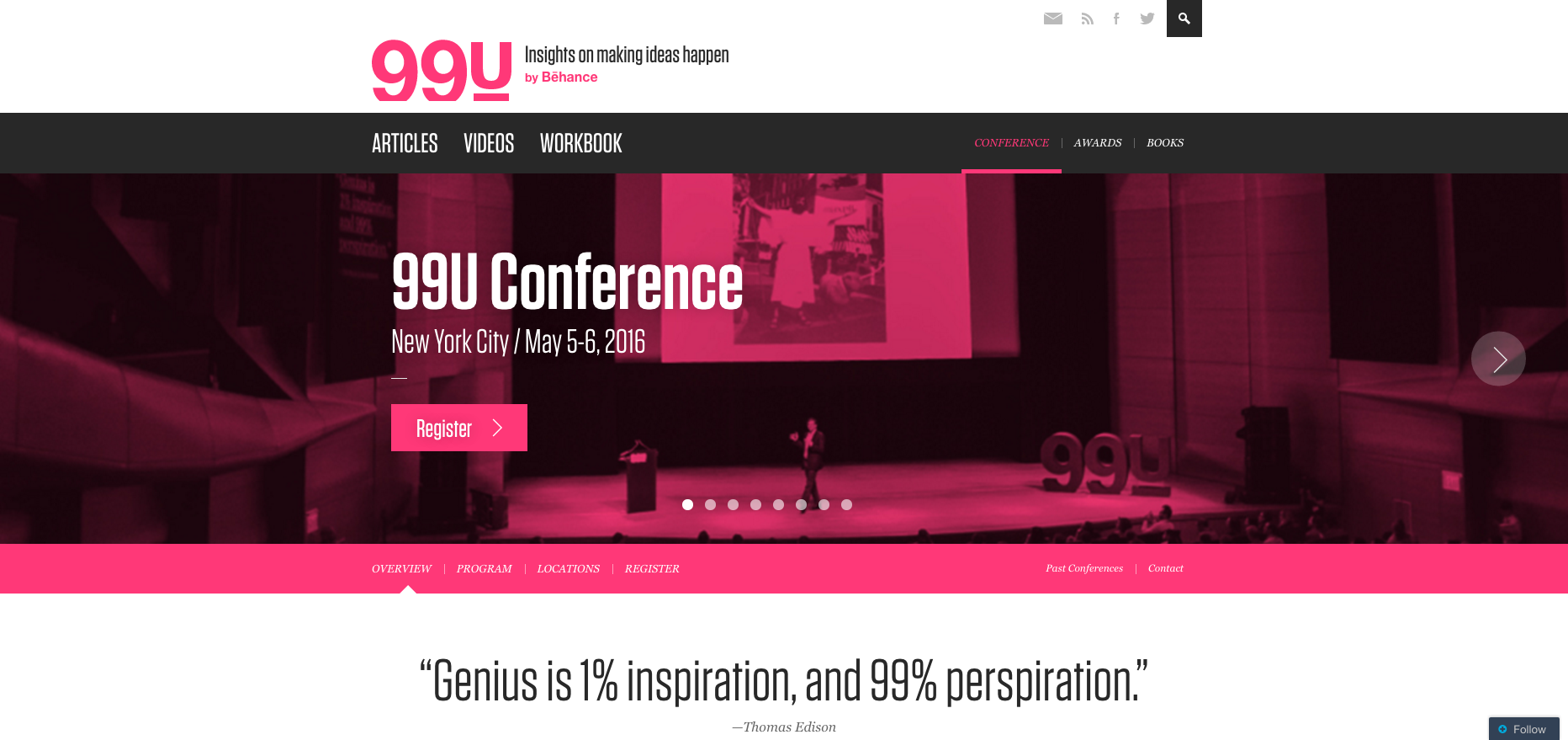 99U_Conference.png