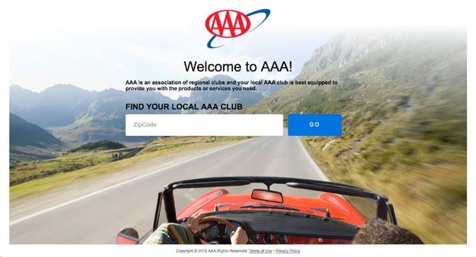 AAA_Top_Level_Domain.jpg