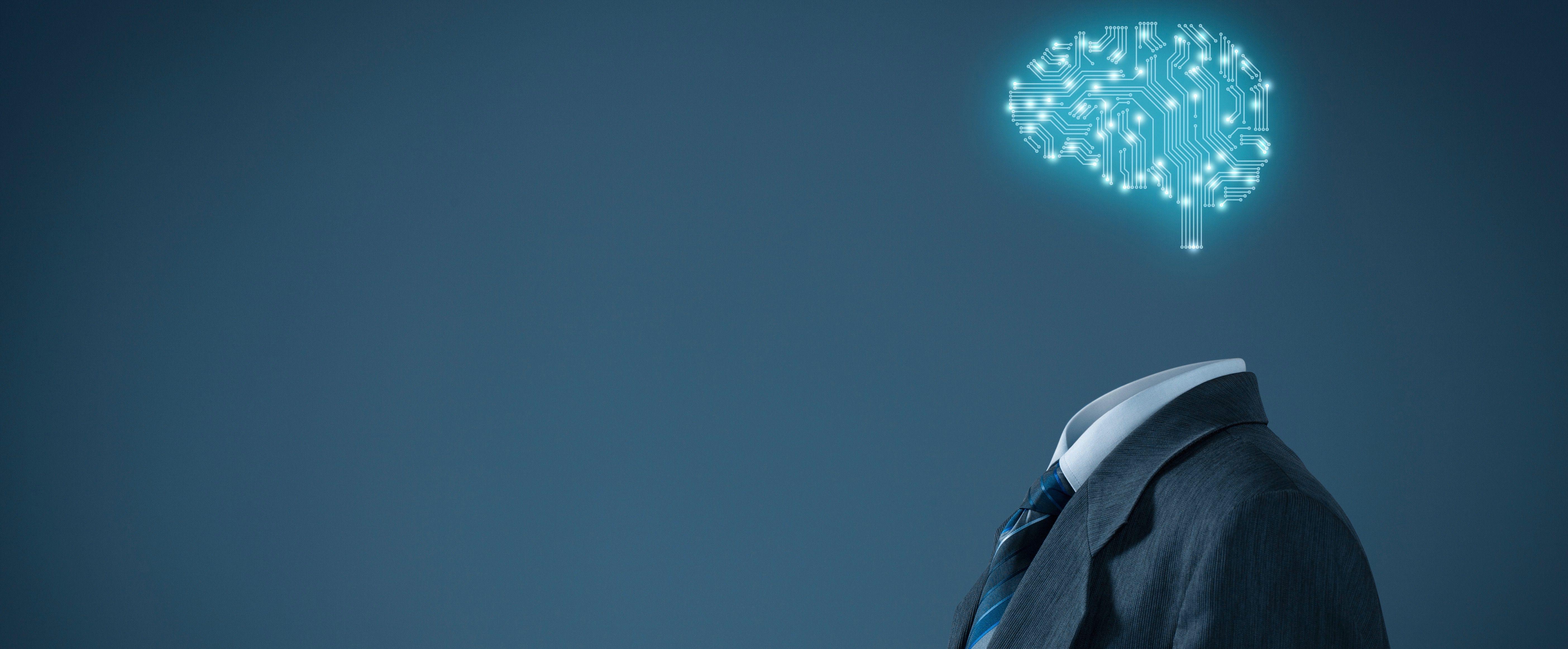 AI-Startups-compressor.jpg  6 AI Startups We're Keeping an Eye On AI Startups compressor