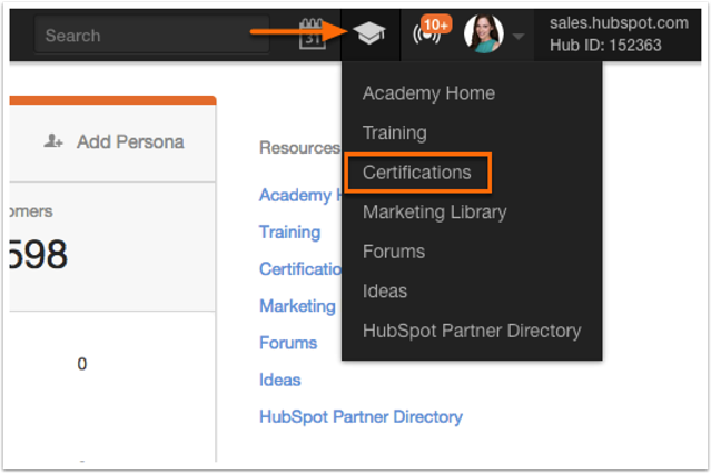 Access_Partner_Certification.png