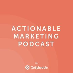 پادکست بازاریابی قابل اجرا | بهترین پادکست های بازاریابی