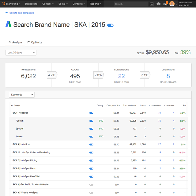 AdWords_Accourdion_1-1.png