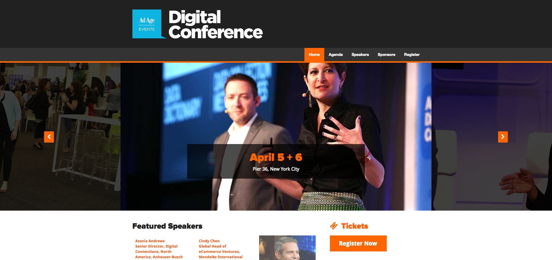 Ad_Age_Digital_Conference.png