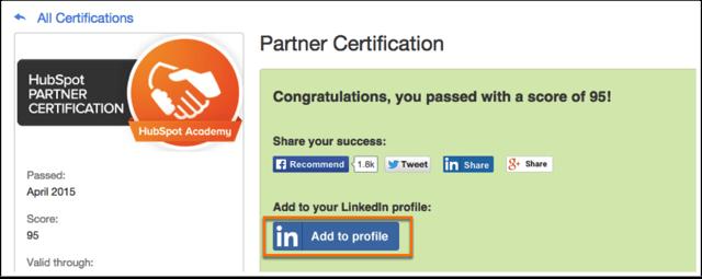 Add_Partner_Certification_to_LinkedIn.png