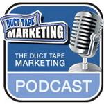 DTM_podcast.jpg