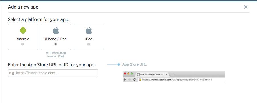add-app-twitter.png