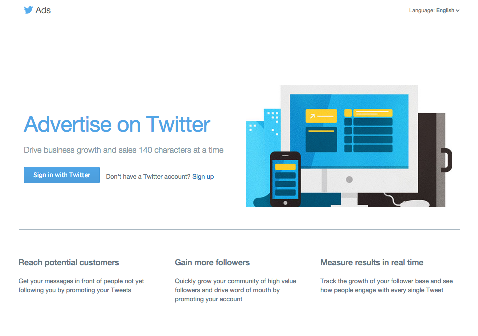 advertise-twitter-home.png