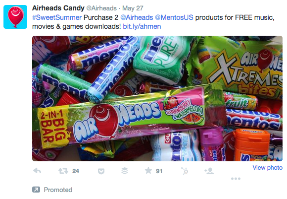 airheads-promoted-tweet.png