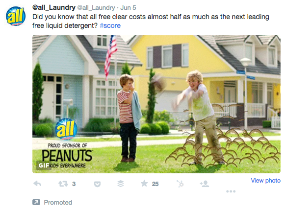 all-promoted-tweet.png