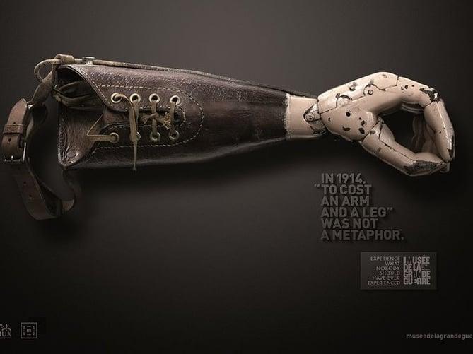 arm-leg.jpg