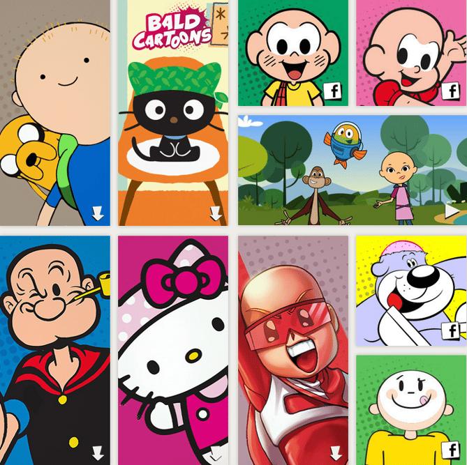 bald-cartoons.png