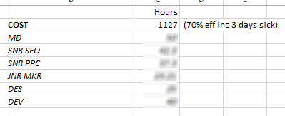 billable-hour.png