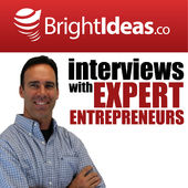 bright-ideas-podcast.jpeg