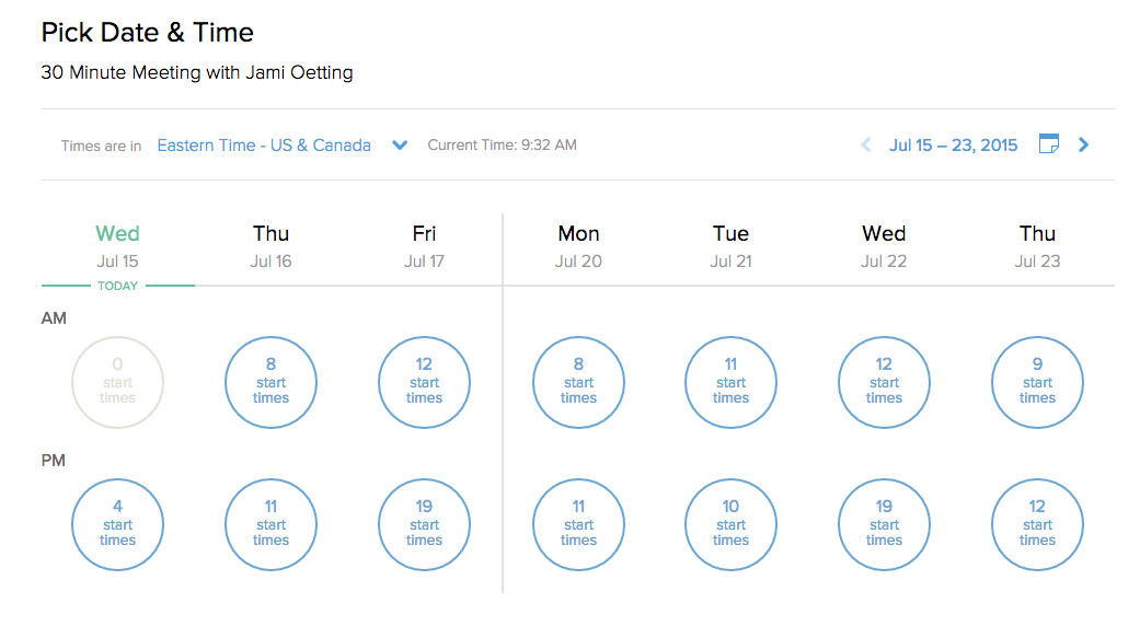 calendly-time.png