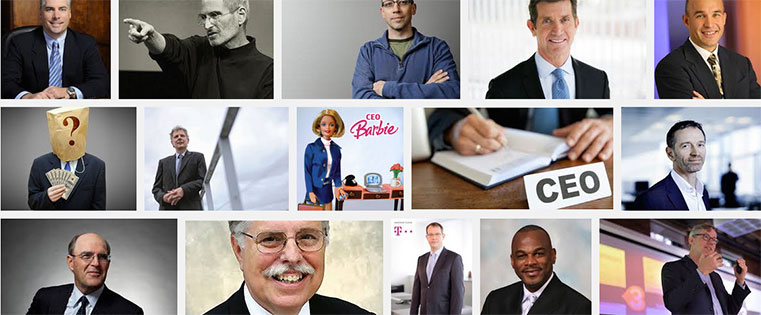 ceo image search results