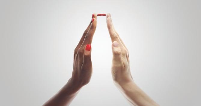 coke-together-love.jpg