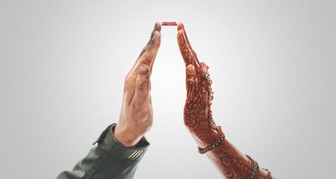 coke-together-peace.jpg