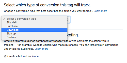 conversion-tracking-tag.png