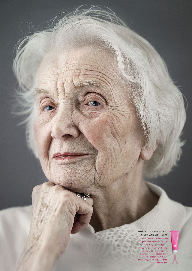 cream-wrinkles.jpg