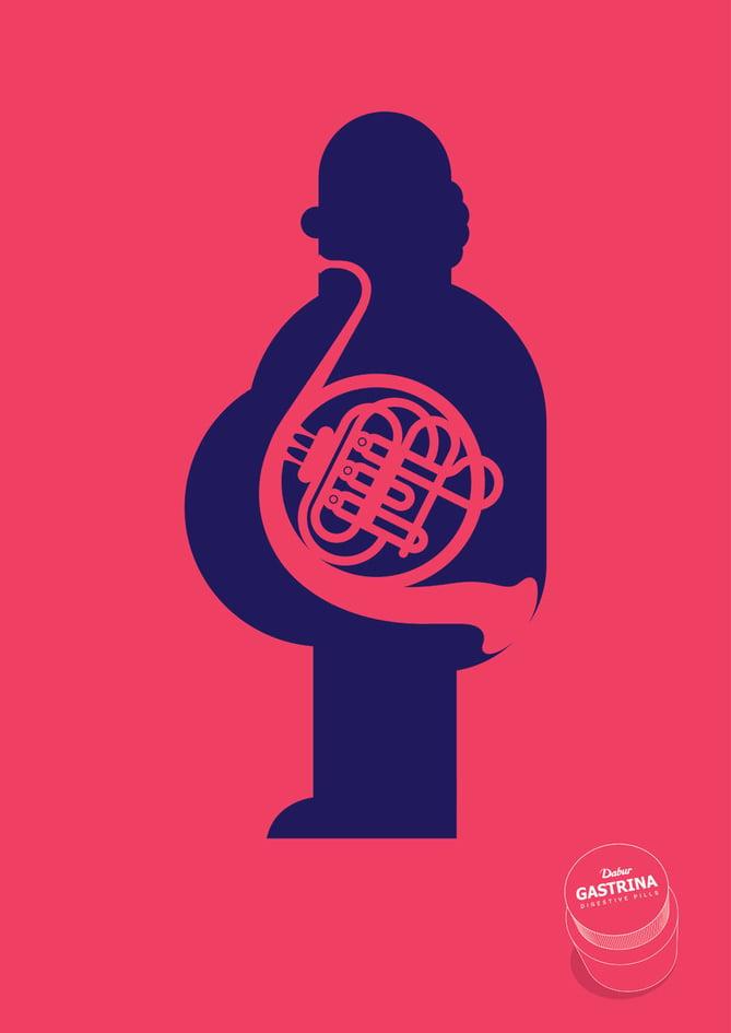 dabur-french-horn.jpg