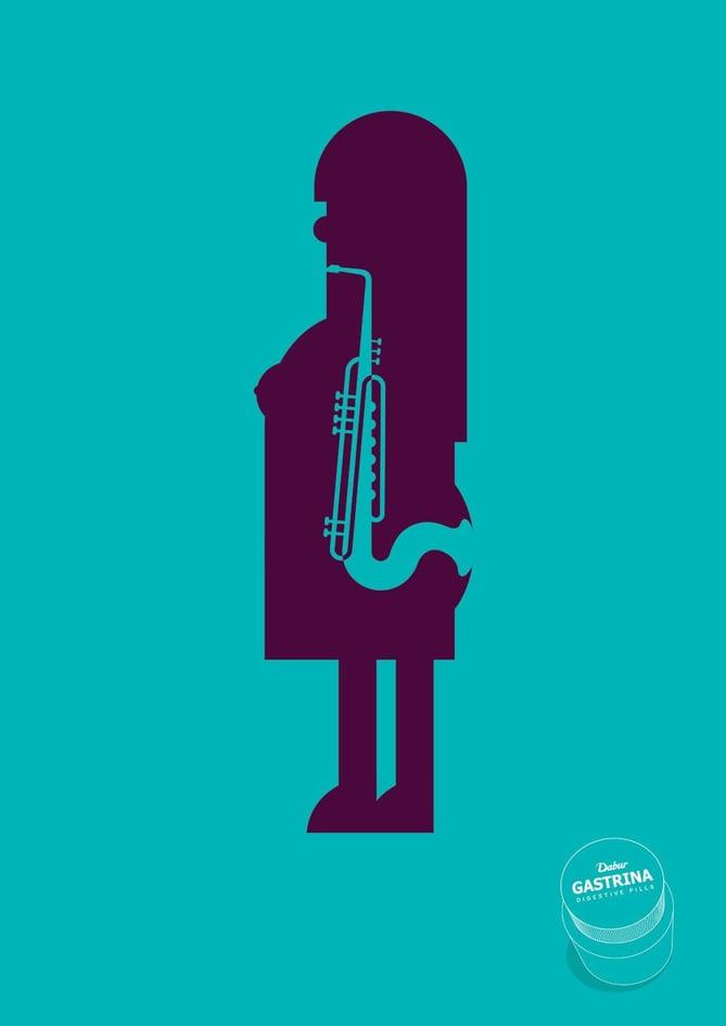 dabur-saxophone.jpg