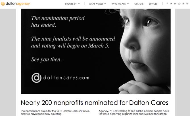 dalton-agency.png