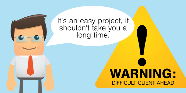 difficult-client