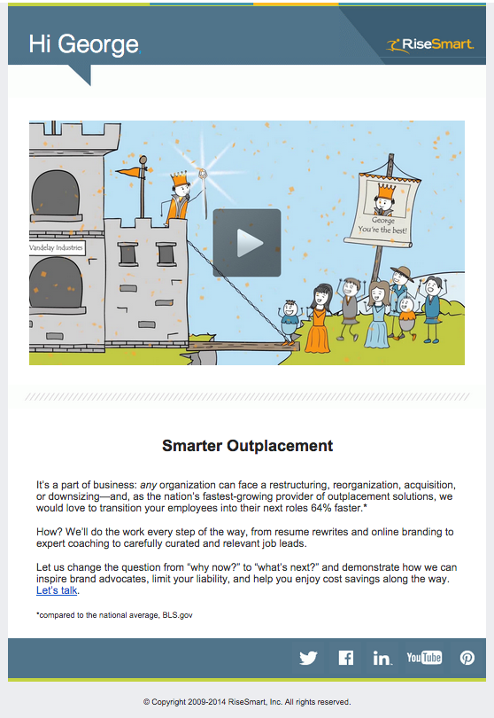 email-video-personalization
