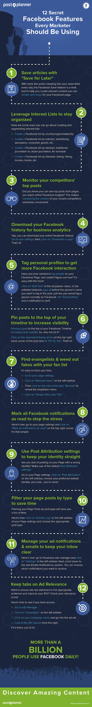 facebook-marketing-secrets.jpeg
