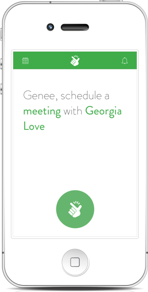 genee-schedule-meeting.png