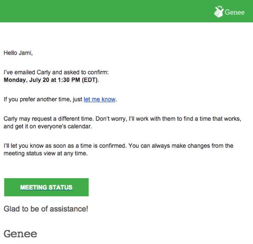 genee-scheduler.png