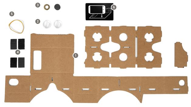 google-cardboard.png