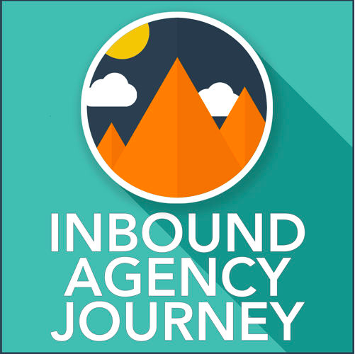 inbound-agency-journey.png
