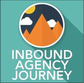inbound-agency-journey.png