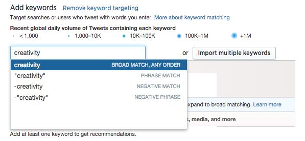 keyword-phrase-match.png
