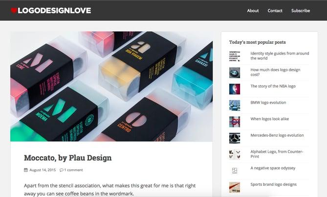 logodesignlove.png