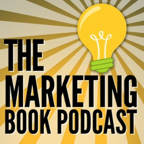 marketing-book-podcast.jpg