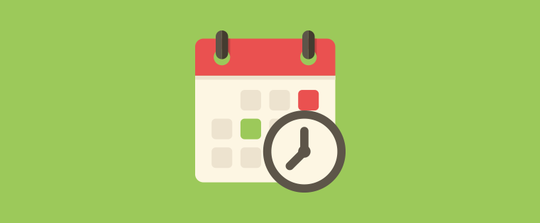 meeting-scheduler.png