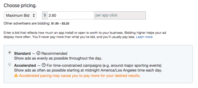 pricing-bidding-twitter-ads.png