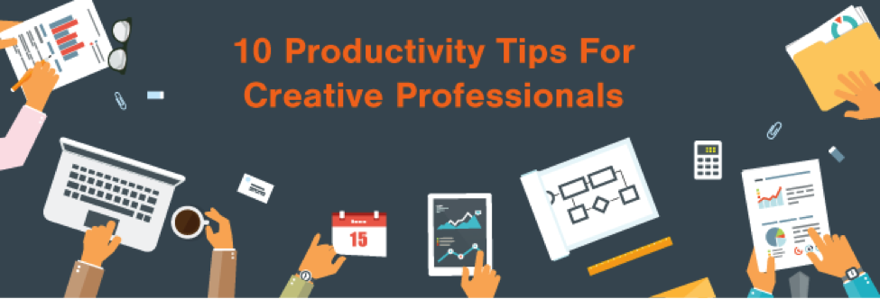 productivity-tips-creative.png
