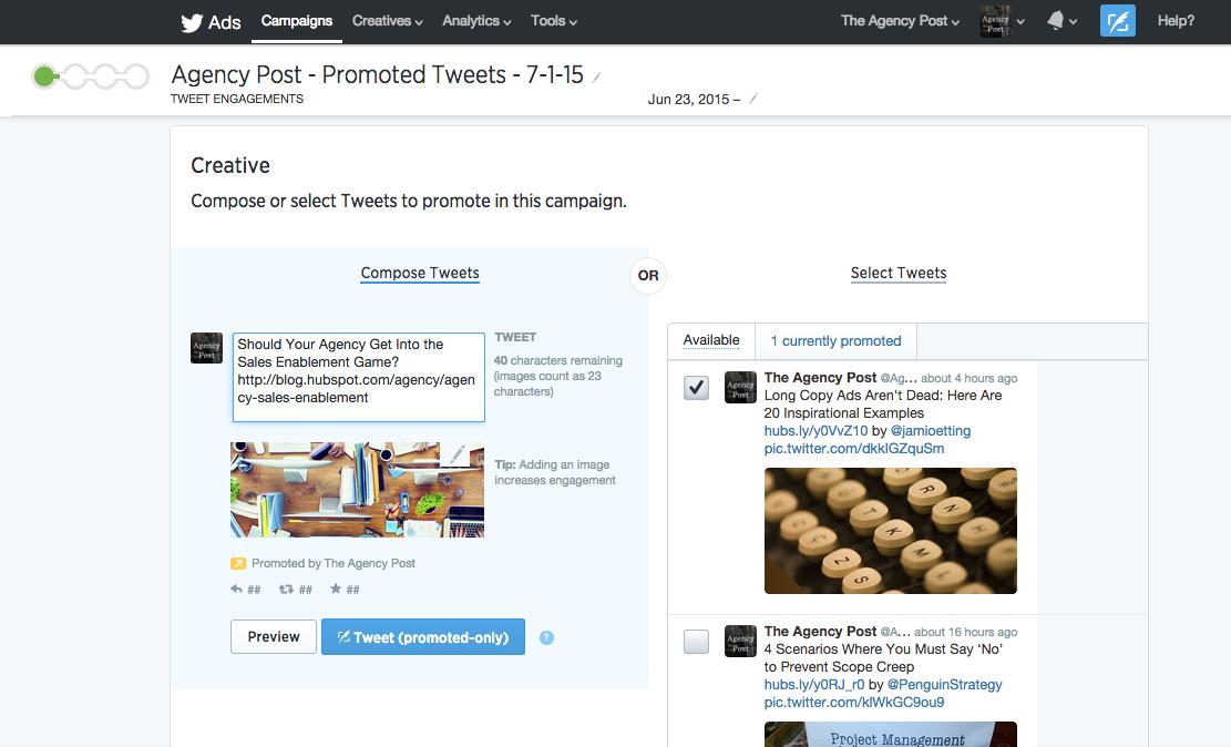 promoted-tweets-setup.png