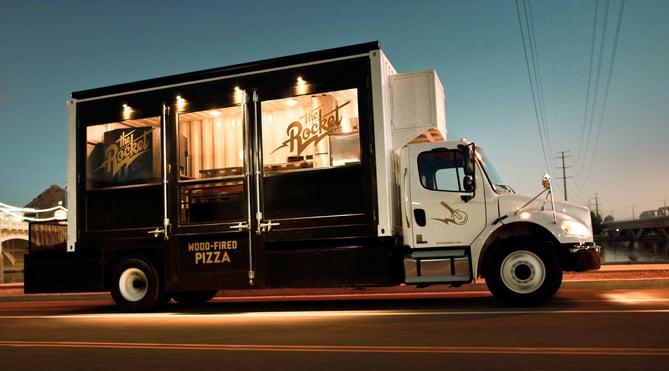 rocket-food-truck.jpg
