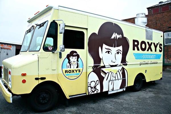 roxys.jpg