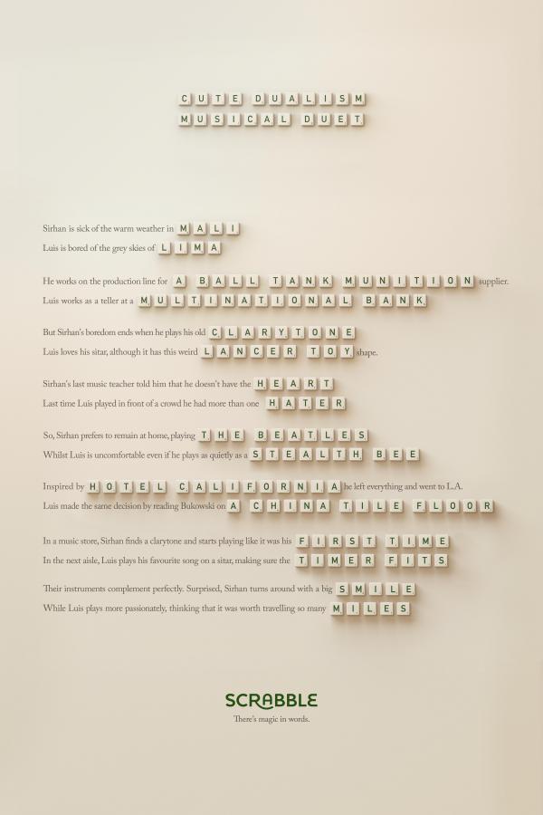 scrabble-anagram-duet.jpg