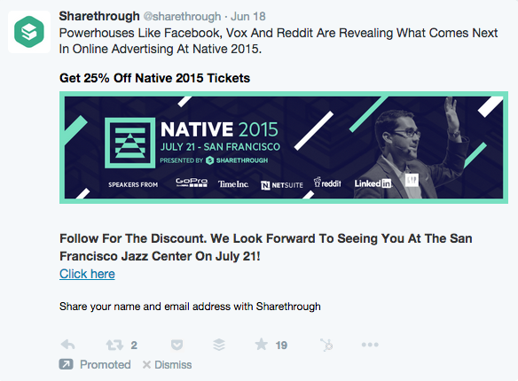 sharethrough-lead-twitter-ad.png