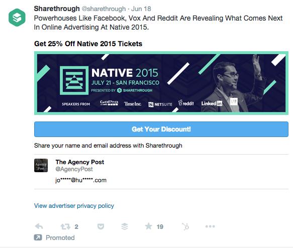sharethrough-twitter-lead-card.png