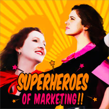 superheroes-marketing.png