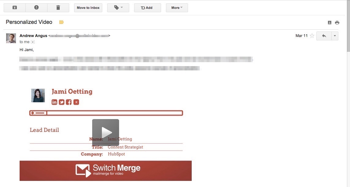 switchmerge-personalize
