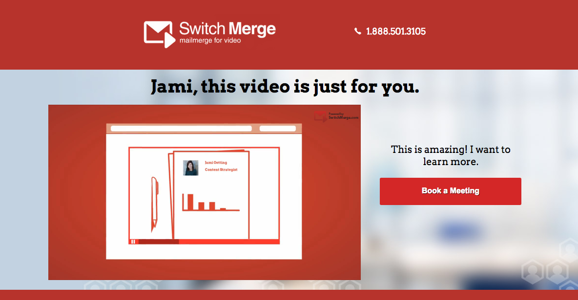 switchmerge-personalized-video