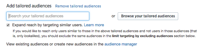 tailored-audiences-twitter.png